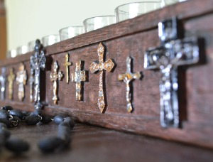crosses-106543_1920