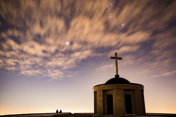 starry-sky-1246272_1920.jpg